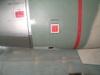 Dscf1306